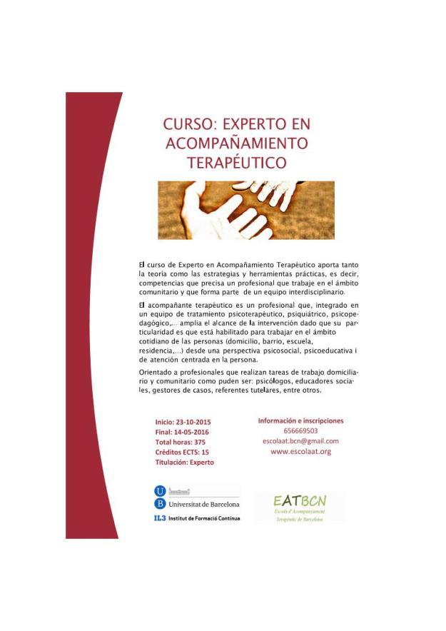 Poster_Curs Expert en Acompanyament Terapèutic_IL3_curs 2015_2016_Page_2